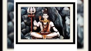 Yazh movie god shivan cut song whatsapp status tamil, shivanamaya sivan ringtones