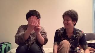 【Vol.15】板橋ラジオ「好きな季節の話し」