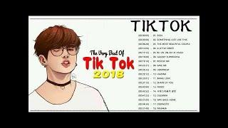 【TikTok】 よく使われる曲集 【 人気曲☆EDM R&B POP 洋楽 😍 K-POP 】 Part 8