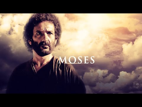18. The Death Of Moses (Moses Soundtrack by Marco Frisina)