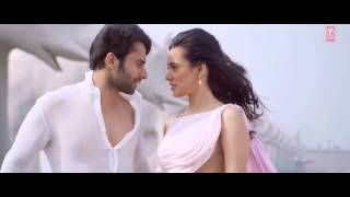 ' Suno na Sangemarmar  Full Song HD Youngistan, Arijit Singh