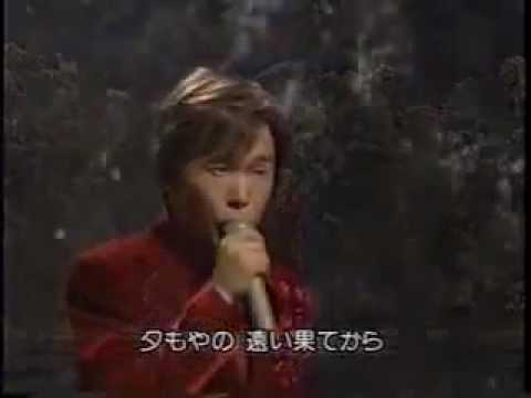 mori-shinichi---sorewa-koi