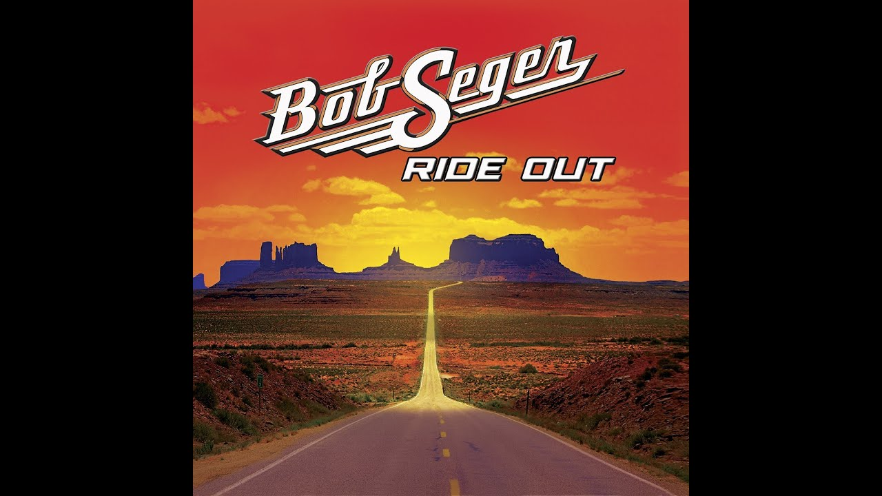 bob seger greatest hits and ride out deluxe edition youtube. Black Bedroom Furniture Sets. Home Design Ideas