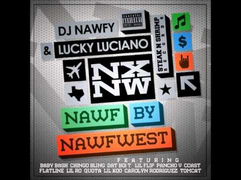 Lucky Luciano - So Fly (feat. Baby Bash & Chingo B mp3