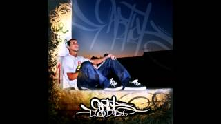 13   Artick   Somos la tormenta Feat  Jauri & Dj Wnnie Paz