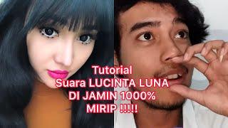 tutorial-suara-lucinta-luna-dijamin-1000-mirip-by-dika-fans-lucinta-luna