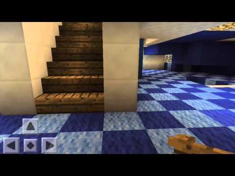 Игра Порыв вверх 3 онлайн (Uphill Rush 3) - играть