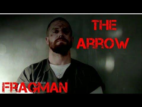 Download Arrow 7 Sezon 3 Bölüm Fragmanı Tr Altyazılı Mp3 3gp Mp4
