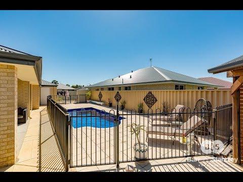 6 Euro Brace Australind - Property Video