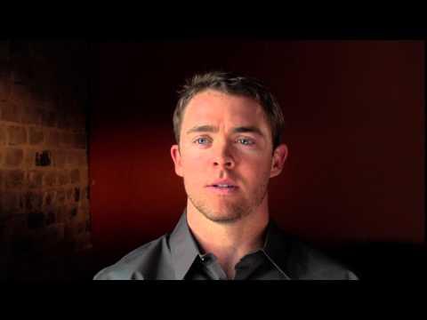 Patient Story - Colt McCoy, Pro Quarterback