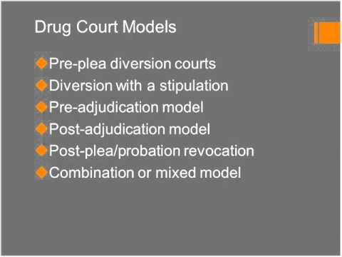 The Role of Defense Counsel Webinar Series - Session 2