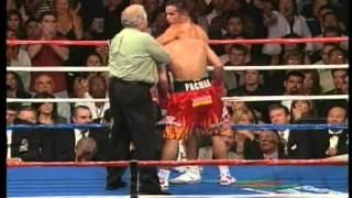 Manny Pacquiao vs. Hector Velazquez - Double Trouble (2/3)