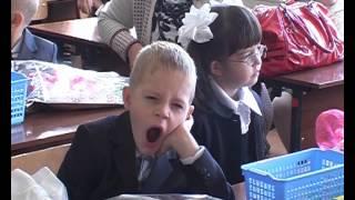1 сентября 2012 г. МОУ СОШ №2 г. Шебекино, 11 класс