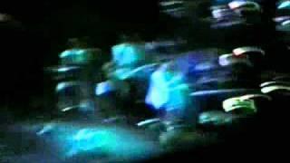 Frank Zappa - Big Swifty (1/2) - 1988 Stockholm