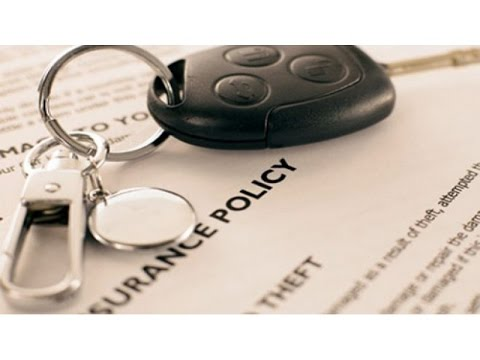 insurance-auto-quote-:types-of-car-insurance-scams-and-ways-to-avoid-them