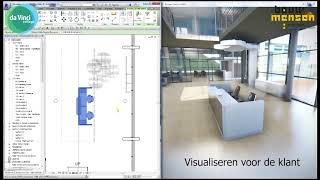 Revit Autodesk