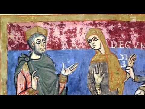 Sakrileg Oder Legende - Das Rätsel Um Den Da Vinci Code