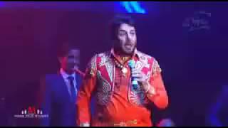 Gurdass Maan live :- Tainu Mangna Na Aave Guru Peer Ki Kare