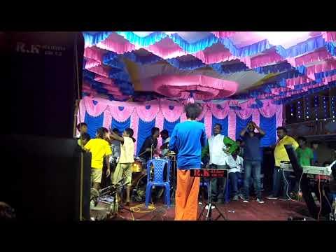 Gana suthagra macha Gana Dheena 7299499500