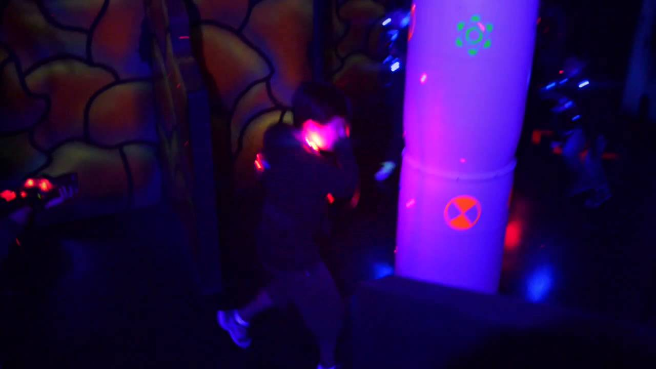 Best Laser Tag Arena In Miami 2017 Summer Promo Laserland Adventure You