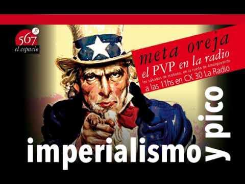 Venezuela y Nicaragua en la mira de Washington