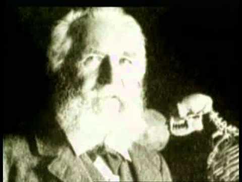 Nazi ideolojisi ve evrim teorisi! indir
