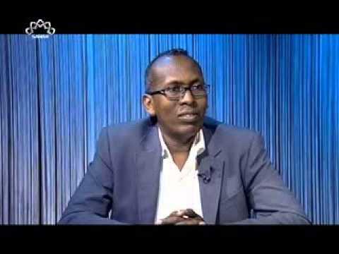 Face à l'Afrique  Dictature et droits de l'homme en Afrique  RDC, Congo, Rwanda, Burundi etc