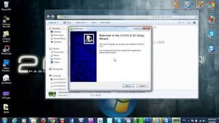 تحميل وتنصيب برنامج المونتاج Download EDIUS 6 free
