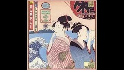 Jean-Pierre Rampal & Lily Laskine - Sakura: Japanese Melodies for Flute and Harp (1978) (Full Album)