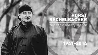 Horst Rechelbacher Wikivisually