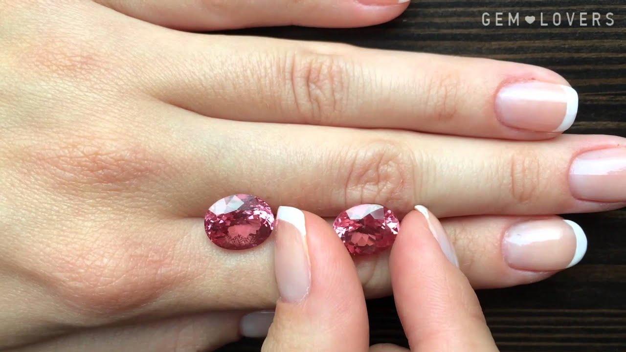 Купить серьги из серебра с султанитом принцесса разноцветный, султанит, диаспор, камень-хамелеон, кольцо с султанитом.