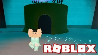 ROBLOX DANCE YOUR BLOX OFF (I SPENT ALMOST ALL MY ROBUX EN ESTE JUEGO) MOMENTOS FUNNY