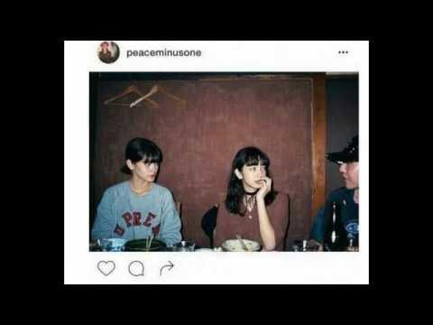 Gd dating nana komatsu