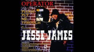Operator Please Put Me Through - Jesse James (Feat. Norbert Stachel) - Enhanced Audio (HD-1080p)