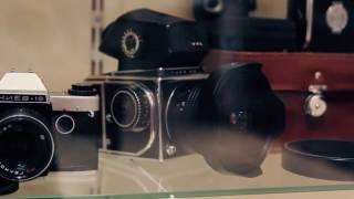 Самарский Музей Фотографии
