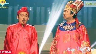 Hài Hoài Linh, Chí Tài , Trường Giang | Hài Kịch Hải Ngoại Mới Nhất