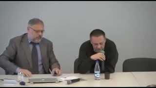 Степан Демура  Как определить надежность банка и признаки краха банка