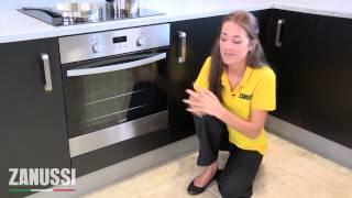 Fornuizen en Ovens Onderdelen en Accessoires