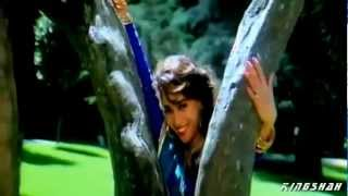 Dil Tera Aashiq*HD*1080p Ft Salman Khan, Madhuri Dixit | Kumar Sanu And Alka Yagnik |