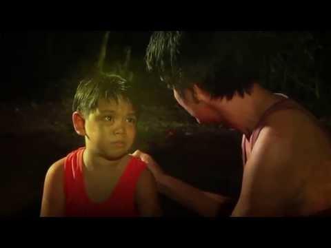 Lapis Balpen at Diploma official trailer