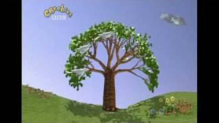 Repeat youtube video Teletubies Tree