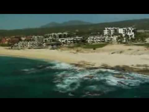 Tourism Mexico Los Cabos ☆★☆★☆