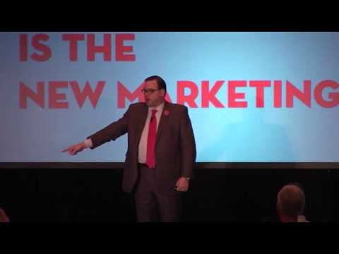 Hug Your Haters Jay Baer Full Length Keynote Appfolio