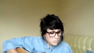 Stay With Me Youmeatsix Cover
