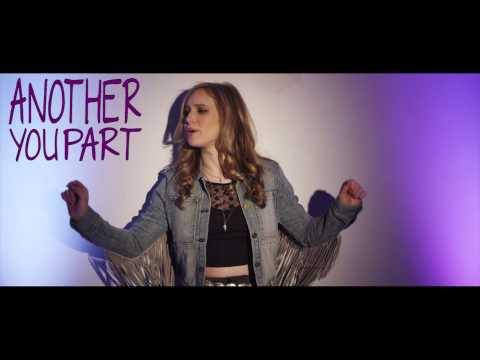 Olivia Lane - You Part 2 (Official Lyric Video)