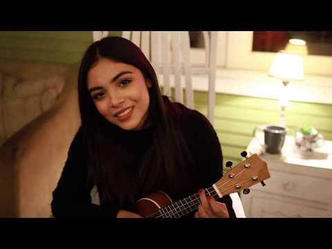 Shakira - Antología (COVER) Keyla Lencioni