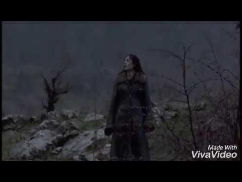 Helbest [Spîtama] Renas Jiyan Kürtçe Şiir