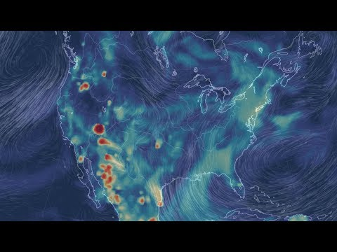 Big Earthquake, Alert Extended | S0 News June.23.2017