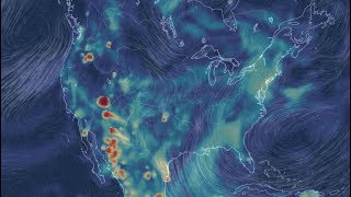 Big Earthquake, Alert Extended | S0 News June.23.2017
