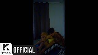 [MV] OVAN(오반) _ Miss Fortune(불행) (Feat. VINXEN(빈첸)) thumbnail